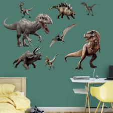 monster decals