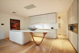 unique kitchen islands modern island kitchen widaus home design