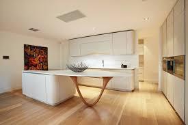 modern island kitchen designs modern island kitchen widaus home design