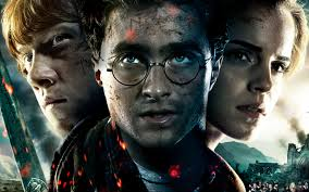 Harry Potter 4 Believable Harry Potter Theories That Will Your Mind
