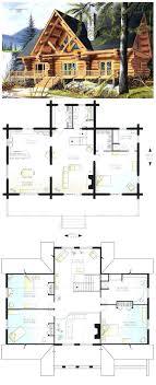 log cabin floor plans small small cabin floor plans log cabin floor plans with loft and