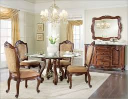 decorations millenium interior design traditional dining room