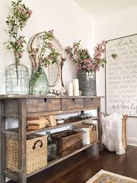 Pottery Barn Living Room Best 25 Pottery Barn Ideas On Pinterest Pottery Barn Entryway