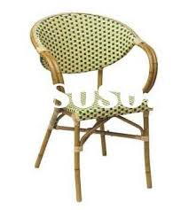 Rattan Bistro Chairs 27 Best Chairs Images On Pinterest Bistros Bistro Chairs And