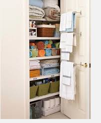 mystery misc 22 photos airing cupboard small storage and