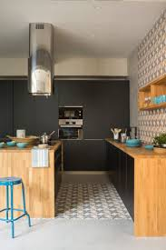 119 best contemporary kitchens images on pinterest contemporary