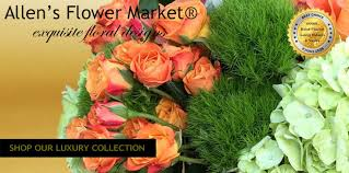 Flowers Irvine California - long beach florist long beach california flowers allen u0027s flower