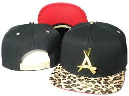 alumni snapbacks the alumni snapbacks id09 12 19p 101 8 00 cheap snapbacks