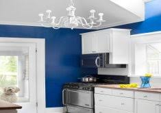 Kitchen Ideas For Small Kitchens by Good Kitchen Color Ideas For Small Kitchens Clean Hues Make A
