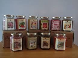 home interiors candles baked apple pie home interior candles fundraiser home interiors candles baked with
