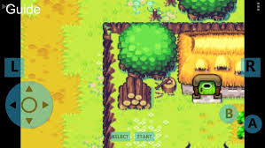 gba for android apk guide the legend of gba for android apk