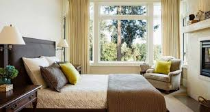 beige color and color combinations ideas for interior