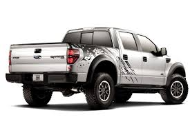 Ford Raptor Truck Decals - ford raptor decals 2017 ototrends net