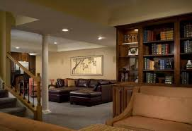 Master Bedroom Ideas With Fireplace Master Bedroom Master Bedroom Fireplace With Regard To Existing
