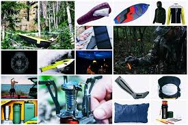 gifts for outdoorsmen 16 and rugged gift ideas for the outdoorsmen