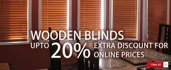 Window Blinds Chester Windows Blinds Uk U2013 Blinds Uk U2013 A1 Blinds A1blindsuk