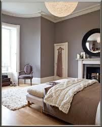 Schlafzimmer Ausmalen Ideen Uncategorized Coole Deko Ideen Und Farbgestaltung Frs