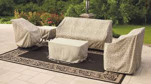 protective covers for patio furniture fresh protective outdoor