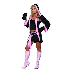 astronaut halloween costume for adults boxer costume wholesale sports costumes for adults