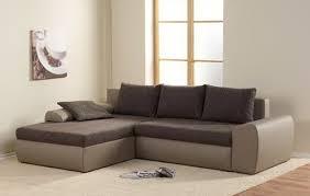 sofa mit ottomane mit ottomane günstig bei lifestyle4living