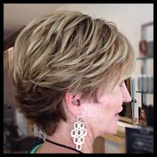 highlights in very short hair balayage very short hair short black hair with blonde highlights 1