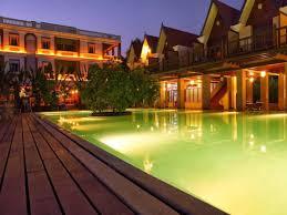 best price on hotel mango hill in pondicherry reviews