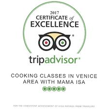 mama isa u0027s cooking italian cooking classes italy veneto