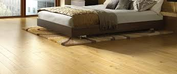 how to lay solid wood flooring wickes co uk