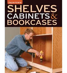 Shop Bookshelves by Shop Prepac Furniture Espresso 6 Shelf Bookcase At Lowescom