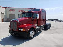 kenworth service center kenworth trucks in iowa for sale used trucks on buysellsearch