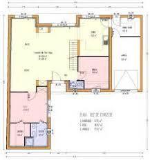 plan maison etage 3 chambres plan maison etage 3 chambres gratuit 16 vente de plan de maison