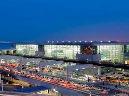 best airports in the world 2017 according to skytrax business