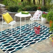 Outdoor Rug Clearance New Outdoor Rug Cheap Startupinpa