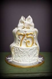 30th birthday cake ideas for a woman cake pinterest 30th