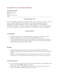A Functional Resume Wileyplus Physics Homework Answers Professional Phd Essay Editing