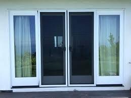 9 Patio Door Inspirational Patio Screen Door And Shop 9 Patio Door Screen In 61