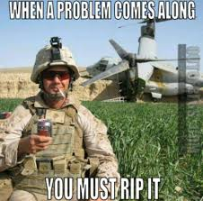 Funny Military Memes - funny military memes home facebook