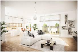 appartamenti classe a aedilis nuovi appartamenti in classe a