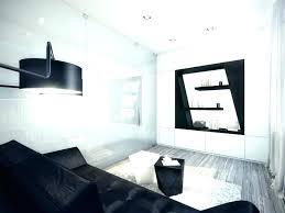 chambre blanche et grise chambre blanche et grise salon deco chambre blanc gris