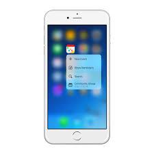 the best calendar app for iphone u2013 the sweet setup