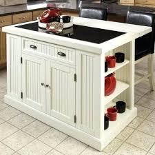 mainstays kitchen island mainstays kitchen island cart colecreates com