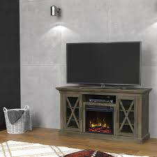 beautiful high end electric fireplaces ideas fireplace ideas