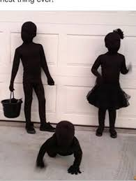 Scary Halloween Costumes Girls 18 Diy Scary Halloween Costumes Girls Gurl