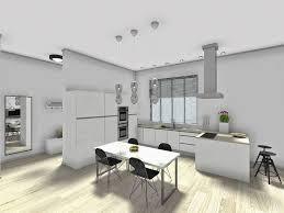 home design help 151 best roomsketcher blog images on pinterest floor plans