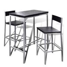 table comptoir cuisine table comptoir cuisine achat vente pas cher