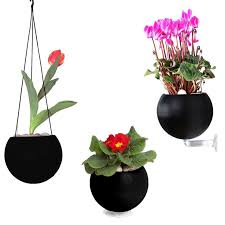 Home Depot Plastic Planters by 37 Best Home Modern Planters Images On Pinterest Modern