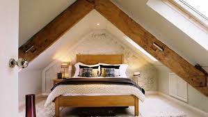 Bedroom Neutral Color Ideas - bedroom attic bedroom ideas closet curtains door handle drapes