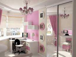 Teen Girls Bedroom Ideas For Small Rooms Home Design Tween Bedroom Ideas Kids Room For Playroom