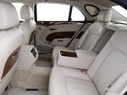 bentley mulsanne interior bentley mulsanne 2011 pictures information u0026 specs