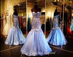prom dress stores in atlanta prom dresses in atlanta 8159